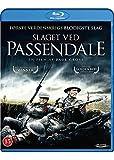 The Battle of Passchendaele ( 2008 ) ( La bataille de Passchendaele ) ( Passchendaele...