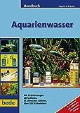 Handbuch Aquarienwasser
