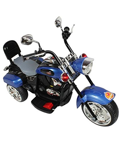 baybee battery operated cruiser bike Baybee Battery Operated Cruiser Bike 51XuWIccx4L