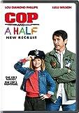 Cop & A Half: New Recruit [Edizione: Stati Uniti]