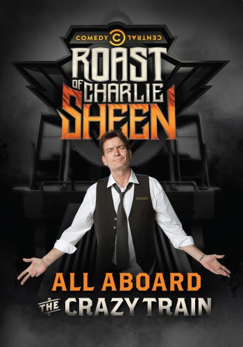 comedy-central-roast-of-charlie-sheen