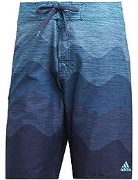 adidas Men's Wave Swim Shorts