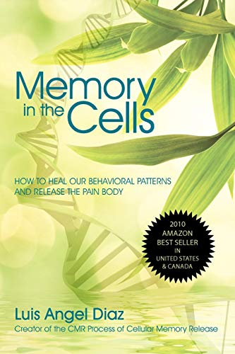 Memory in the cells Memory Cell