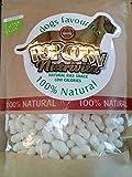Nutrivita Popcorn Natural Rice Snack 100g