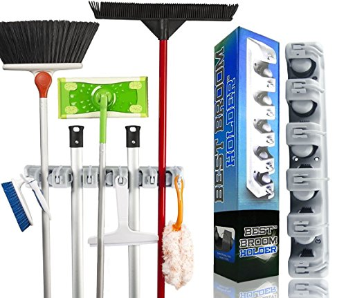 best-broom-holder-xstrong1-mop-and-broom-wall-mounted-hanger-storage-organizer-neat-nifty