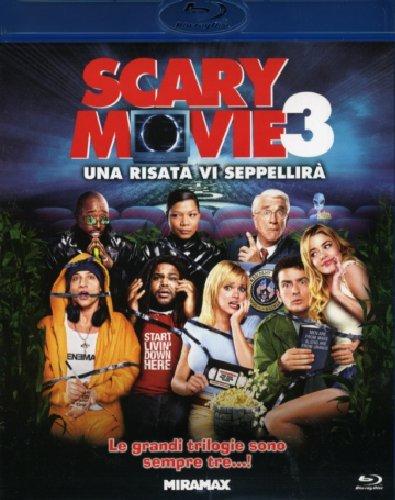 scary-movie-3-una-risata-vi-seppellira-blu-ray-import-anglais