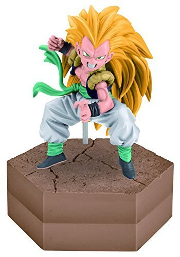 Figura-de-Dragon-Ball-Kai-DXF-Vol-3-Gotenks-de-lucha