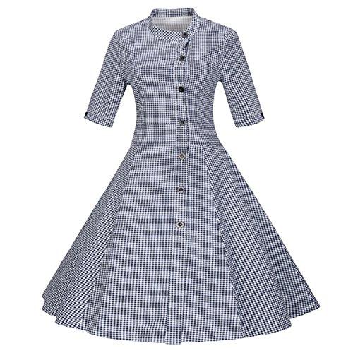 la la dress -  Tailleur gonna  - Donna Blu