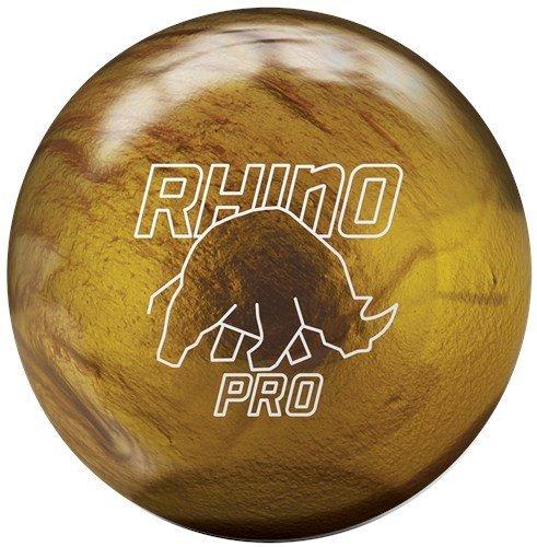 brunswick-vintage-gold-rhino-pro-bowling-ball-15lbs-by-brunswick