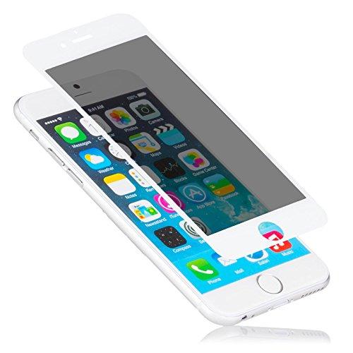 icues-birds-eye-verre-trempe-teinte-pour-apple-iphone-6-6s-blanc-protection-de-la-vie-privee-et-de-l