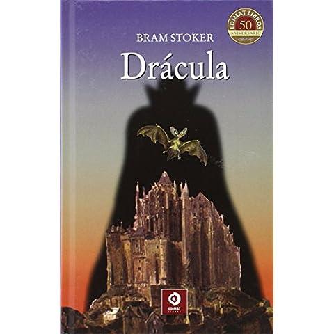 Drácula (Clásicos selección)