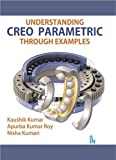 #5: Understanding CREO Parametric Through Examples