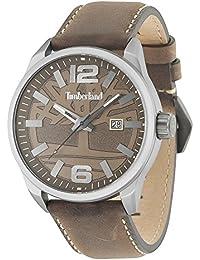 Timberland Herren-Armbanduhr 15029JLU/02