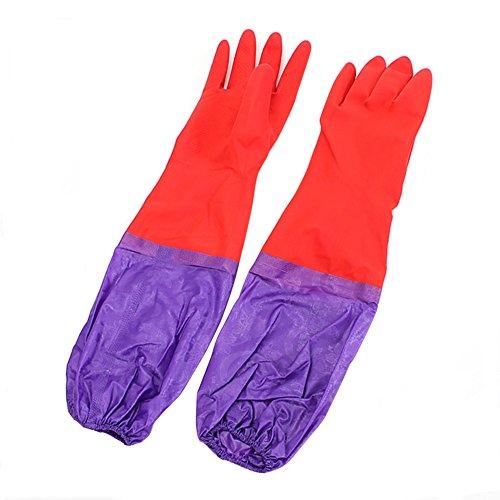 in-gomma-lattice-rivestimento-in-velluto-lavaggio-guanti-da-cucina-a-maniche-lunghe-impermeabile-cas