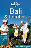 Lonely Planet Reiseführer Bali & Lombok - Partnerlink