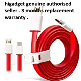 #5: USB Type C Cable, USB 2.0 Type C for OnePlus Two / One Plus Two / OnePlus 2, Nexus 5X Nexus 6P, New Macbook 12 inch, ChromeBook Pixel, Nokia N1 Tablet, Asus Zen AiO, Letv 1S and Other Devices with Type C USB all usb type c devices