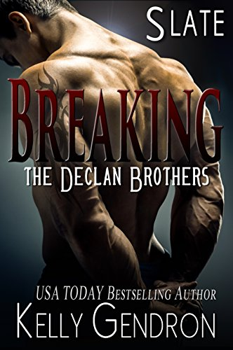 slate-breaking-the-declan-brothers-2