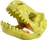 Haba 301455 - Sand-Handpuppe Dinosaurier