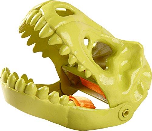 HABA 301.455 - dinosaurios títeres Arena