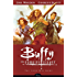 Buffy Season Eight Volume 1: The Long Way Home (Buffy the Vampire Slayer: Season 8)