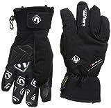 Level Herren Handschuhe Force