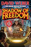 Shadow Of Freedom (Honorverse)