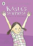 Kasia's Surprise (Walker Story)