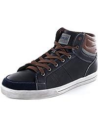 Suchergebnis auf für: Montega Schuhe: Schuhe