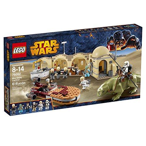 mos-eisley-cantina-legor-star-wars-set-75052