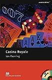 Casino Royale: Lektüre mit 2 Audio-CDs