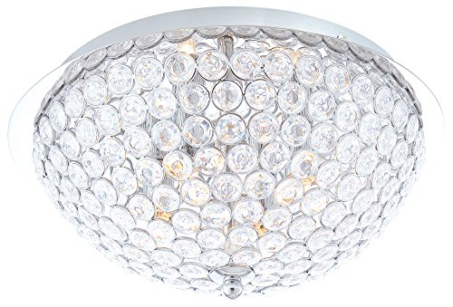 globo-g9-33-watt-230v-4-x-azalea-ceiling-lamp-chrome