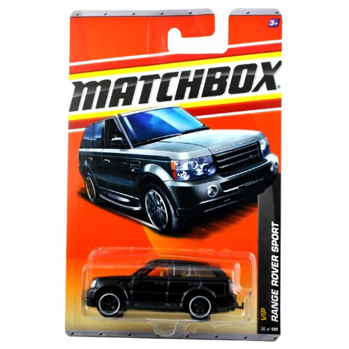 mattel-year-2010-matchbox-mbx-vip-series-164-scale-die-cast-car-35-black-luxury-sport-utility-vehicl