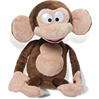 Club Petz Funny - Fufris Funny Monkey