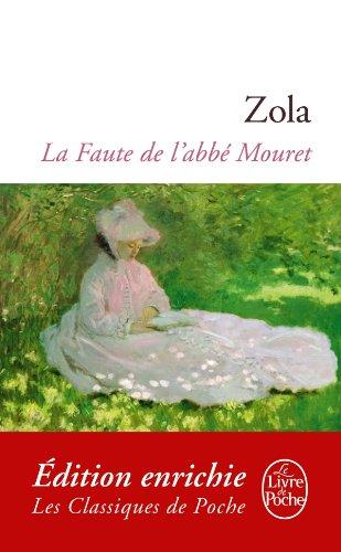"""<a href=""""/node/189357"""">La Faute de l'abbé Mouret</a>"""