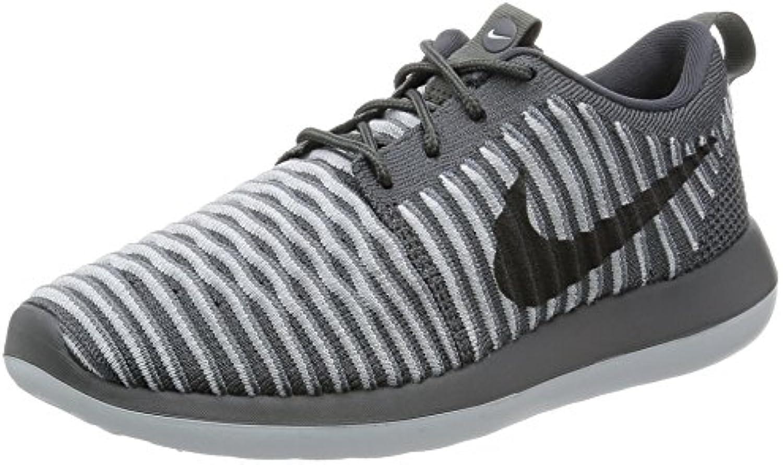 Nike 844929-002, Scarpe da Trail Running Donna | Terrific Value  Value  Value  | Scolaro/Ragazze Scarpa  | Gentiluomo/Signora Scarpa  9416ad