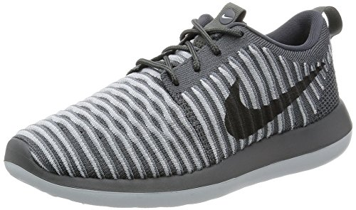 Nike 844929-002, Sneakers Trail-Running Femme