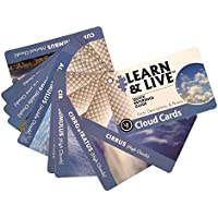 UST Learn & Live Educational Card Set preisvergleich bei billige-tabletten.eu