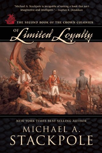 of-limited-loyalty-crown-colonies-by-stackpole-michael-a-2011-paperback