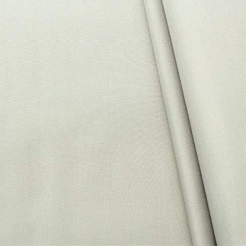 1 BIG-SAM 1 Meter, Dunkelgr/ün bestehend aus Hakenband und Flauschband 20mm Klettband zum ann/ähen 10 verschiedene Farben zur Auswahl 20 oder 25 Meter 5