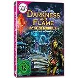 Darkness and Flame - Das Feuer des Lebens
