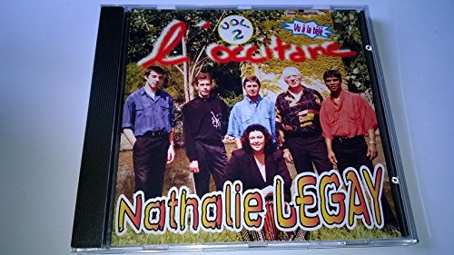 nathalie-legay-loccitane-vol-2