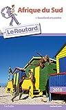 Guide du Routard Afrique du Sud 2018 : (+ Swazilan et Losotho)