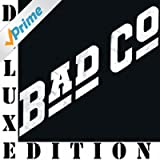 Bad Company (2015 Remastered Version)