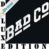 Bad Company (Deluxe)