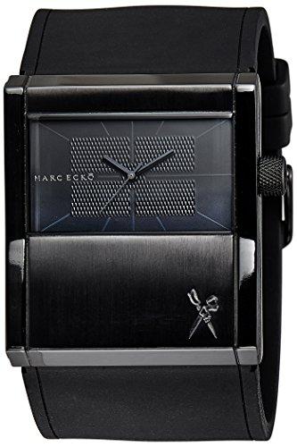 Reloj Marc Ecko para Hombre E12523G1