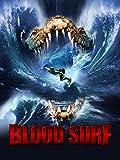 Blood Surf