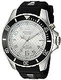 Reloj - KYBOE - para - KY.48-005.15
