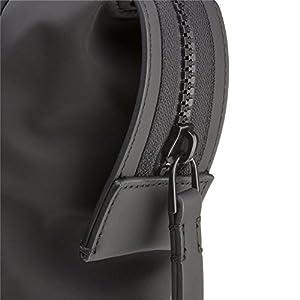 51XuqwVY79L. SS300  - Calvin Klein Addiction Hombre Backpack Negro