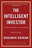 The Intelligent Investor, Rev. Ed (Collins Business Essentials) (English Edition)