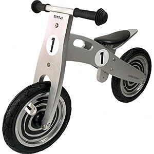 Desconocido Bicicleta sin Pedales (22024)